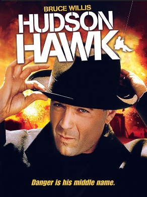 hudson-hawk-bruce-willis-or-bruce-danger-willis