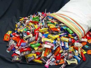 trick-or-treat-Halloween-candy